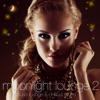 Moonlight Lounge, Vol. 2 - Precious Lounge & Chillout Tunes