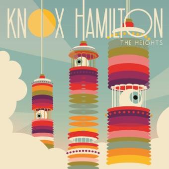 The Heights – Knox Hamilton