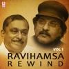 Ravihamsa Rewind, Vol. 1