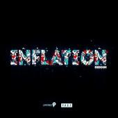 Inflation Riddim (Soca 2017 Trinidad and Tobago Carnival) - EP