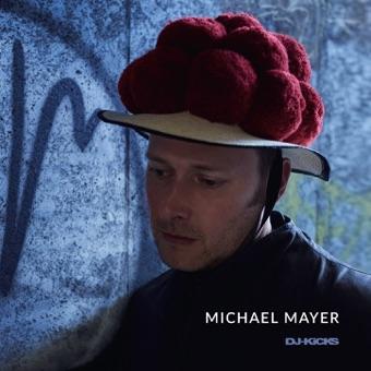 DJ-Kicks – Michael Mayer