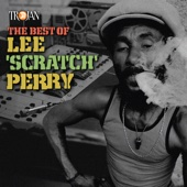 The Best of Lee