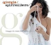 Spirito libero (Deluxe Edition)