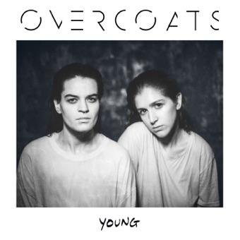 Young – Overcoats
