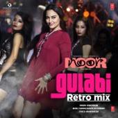 Gulabi Retro Mix