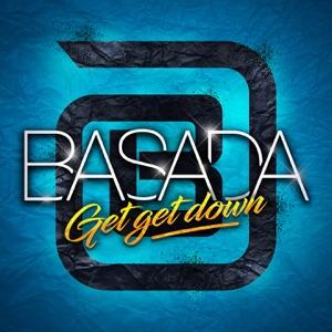Basada - Get get down