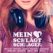 Mein Herz schlägt Schlager, Vol. 3