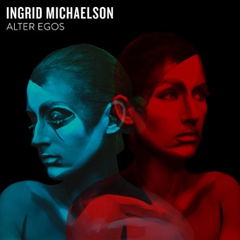 Alter Egos – EP – Ingrid Michaelson