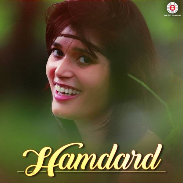 Hamdard - Single | Brinchi B.