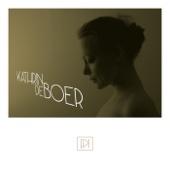 Ep1 - EP - Kathrin deBoer