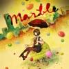 Marble - Single