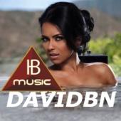 David BN - Inna Gimme (Gimme David BN RMX) artwork
