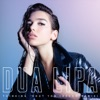 Thinking 'Bout You (DECCO Remix) - Single, Dua Lipa