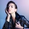 Thinking 'Bout You (DECCO Remix) - Single, Dua Lipa