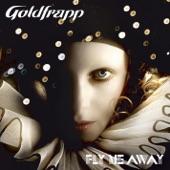 Fly Me Away (Single Version)