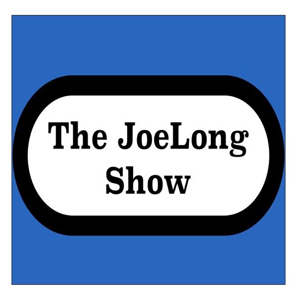 The JoeLong Show