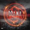 Drama (feat. Krizz Kaliko) - Single, Tech N9ne