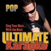 You Make Me Feel Brand New (Originally Performed By Rod Stewart) [Instrumental]