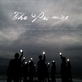 The Promise - Single