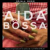 Déjala Morir: Música Inspirada en la Serie de la Niña Emilia - EP