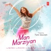 Man Marziyan Single
