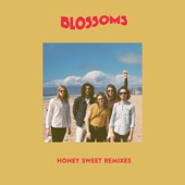 Blossoms - Honey Sweet (TORN Remix)