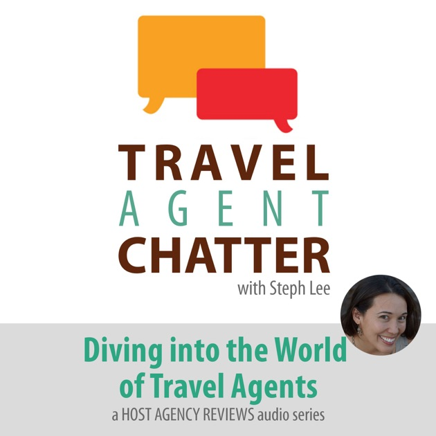Travel Agents Host Agency: Starting And Growing Your Travel