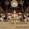 Maretimo Sessions: The Buddha Playlist, Vol. 1 (Mystic Bar Sounds)