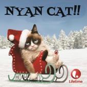 Nyan Cat Theme