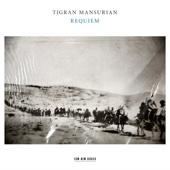 Mansurian: Requiem