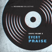 Gospel Vol. 2: Every Praise
