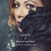 Lule borë, Fatjeta & Guralumi Jazz Band