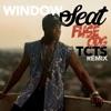 Window Seat TCTS Remix Single