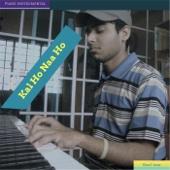 Basil Jose - Kal Ho Naa Ho (Piano Instrumental) artwork