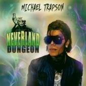 Neverland Dungeon