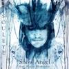 Snow Angel (feat. Alanis Morissette) - Single, Souleye