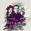 Nota De Plata (feat. Inna) [Pascal Junior Remix] - Single, The Motans