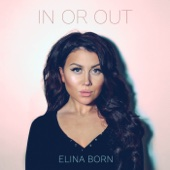 In or Out - Elina Born
