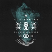 While She Sleeps - Silence Speaks (feat. Oli Sykes) artwork