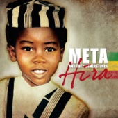 Hira - Meta and the Cornerstones