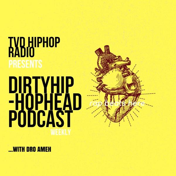 podcast – tvD
