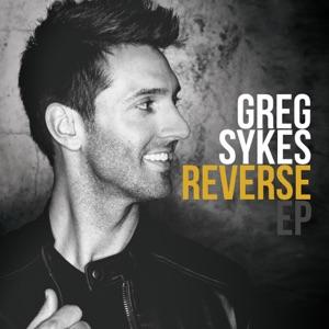 Greg Sykes - Reverse