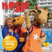 Lollo och Bernies sång (Ny version) [feat. Lollo och Bernie]