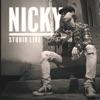 Studio Live - Single, Nicky