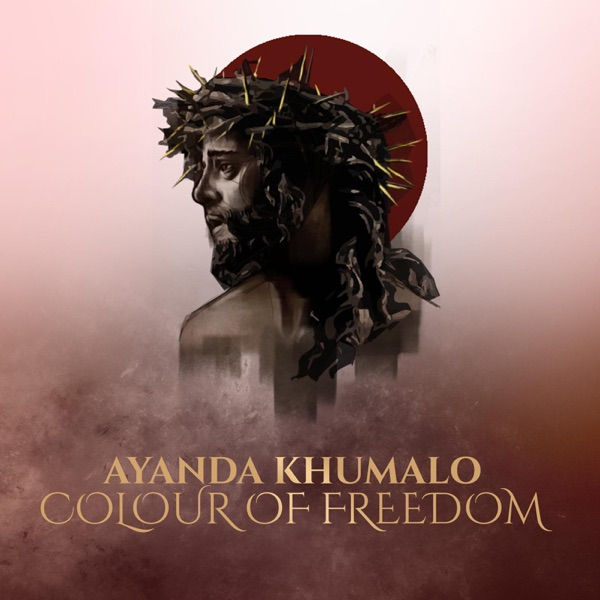 How Glorious by Ayanda Khumalo
