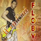 Aventurier - Floby