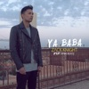 Ya Baba feat Rami Beatz Single