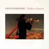 Chuck Mangione - Children of Sanchez ilustración