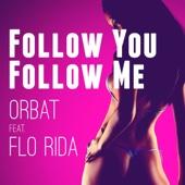 Follow You Follow Me (feat. Flo Rida) [Radio Lotus Mix]