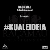 Kuale Ideia (feat. Ghetto Supastars) - Elji Beatzkilla